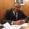 Kwasi Kwarteng MP
