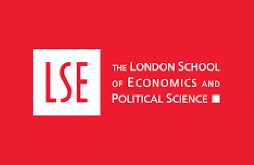 LSE Politics and Political Science